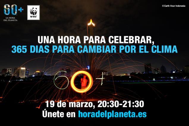 HoraDelPlaneta2016_redes_3